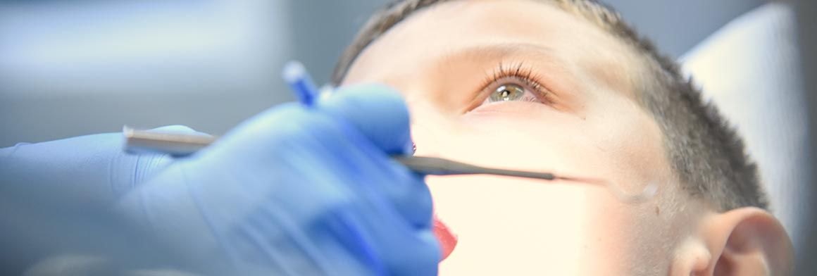 Dentiste Verviers Centre de Diagnostic