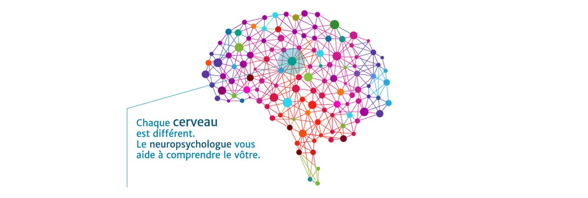 Neuropsychologie au Centre de Diagnostic de Verviers
