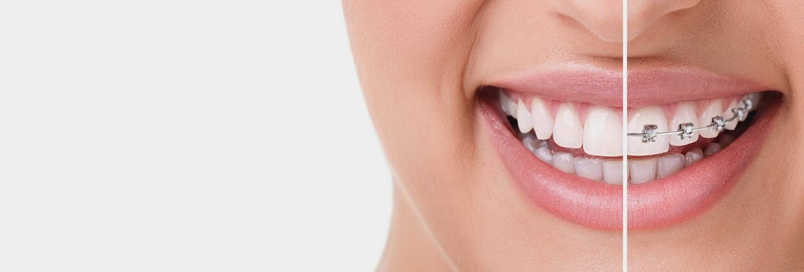 Orthodontistes au Centre de Diagnostic de Eupen