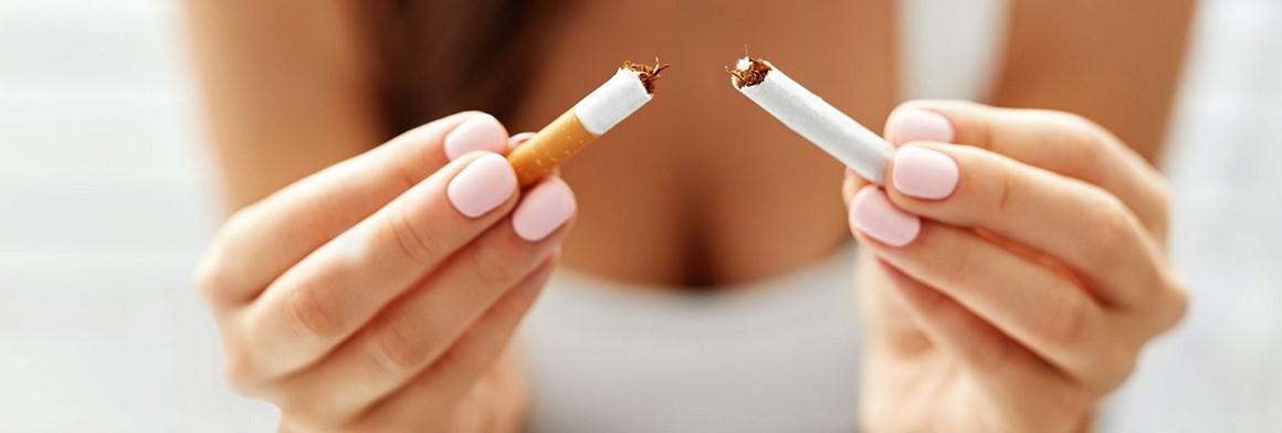 Service de tabacologie au Centre de Diagnostic de Verviers