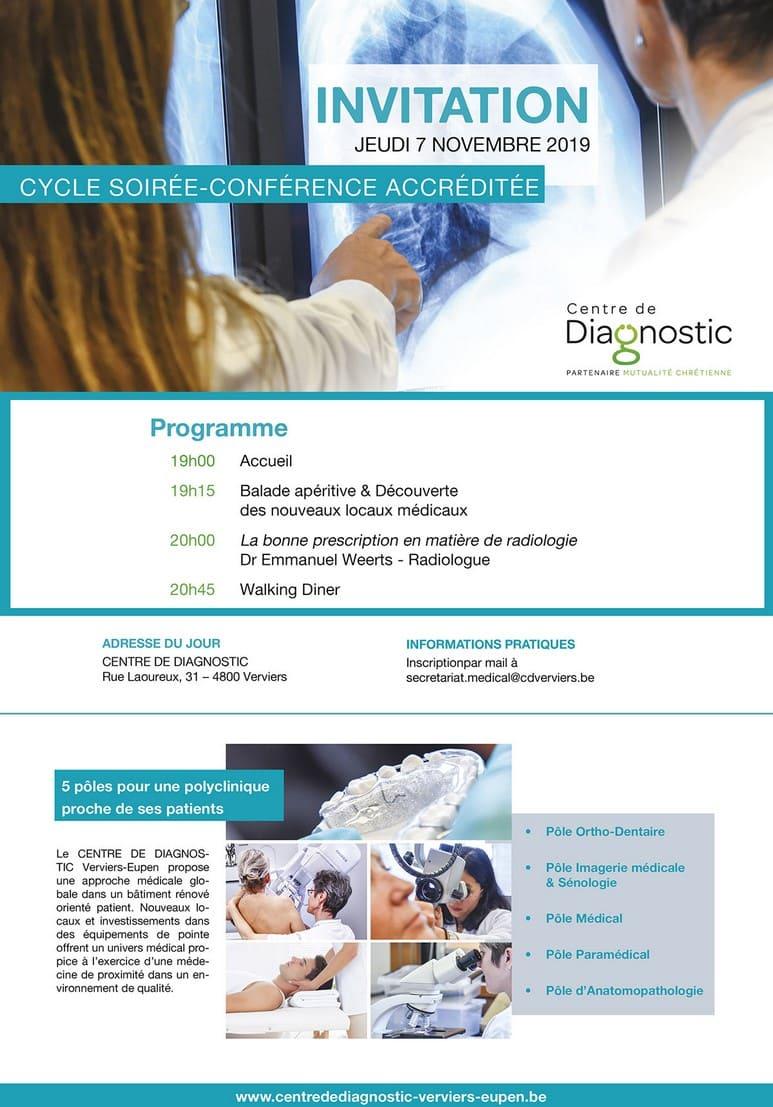 conference-radiologie-7-novembre-2019-centre-de-diagnostic-verviers-1.jpg