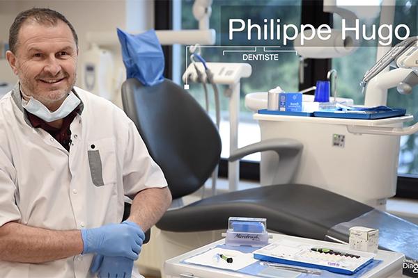 CentreDiagnostic_news_video_dentiste.jpg