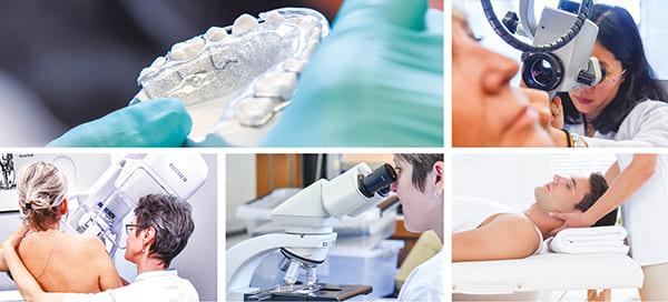 offre-emploi-domaine-administratif-polyclinique-secteur-medical-verviers.jpg