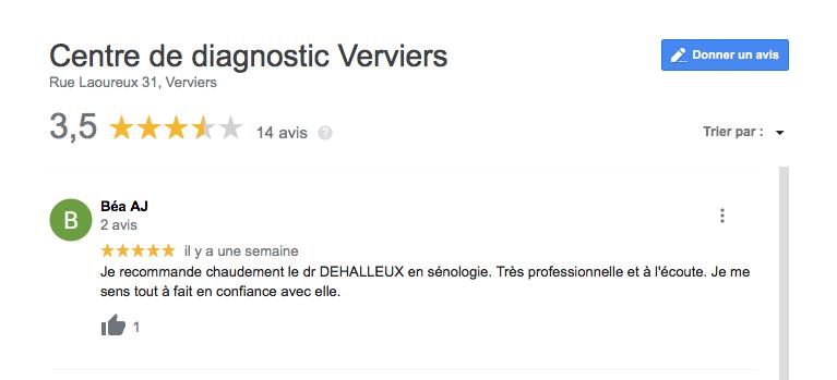 Centre_Diagnostic_Verviers_avis_Google.png